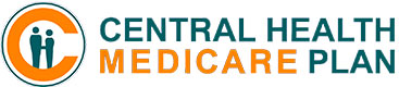 Central Health Medicare Plan