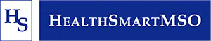 HealthSmart MSO